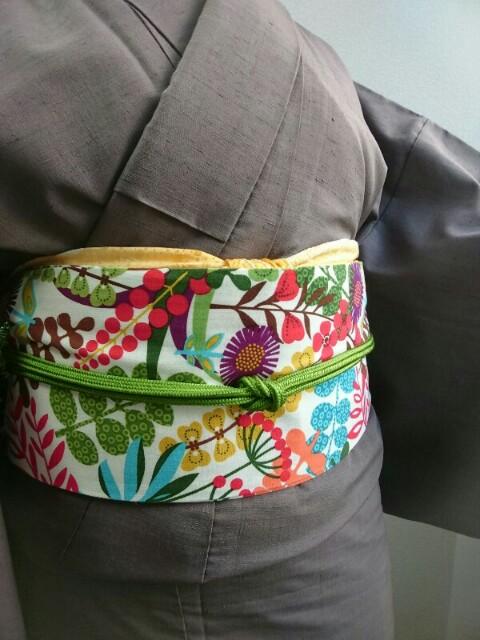 f:id:kimonohajimekaeru:20171201144631j:image
