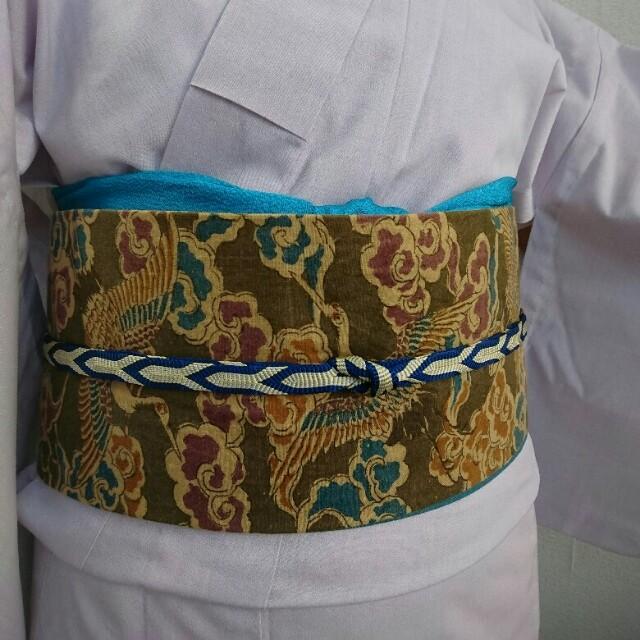 f:id:kimonohajimekaeru:20171207183555j:image