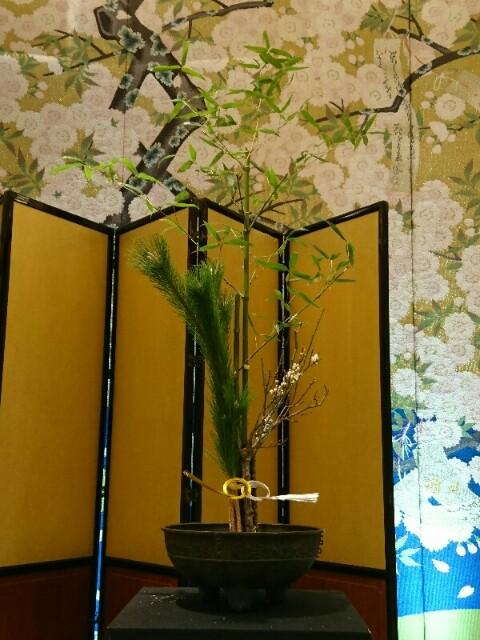 f:id:kimonohajimekaeru:20180114235612j:image