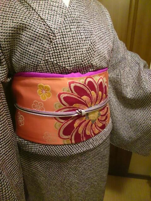 f:id:kimonohajimekaeru:20180115000137j:plain