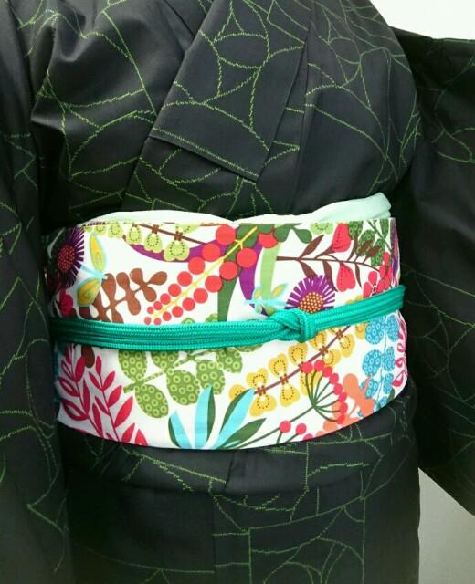 f:id:kimonohajimekaeru:20180420155659j:image