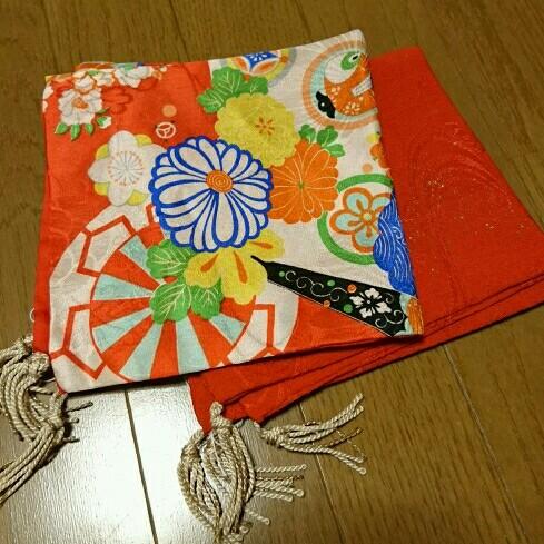 f:id:kimonohajimekaeru:20180422001557j:image
