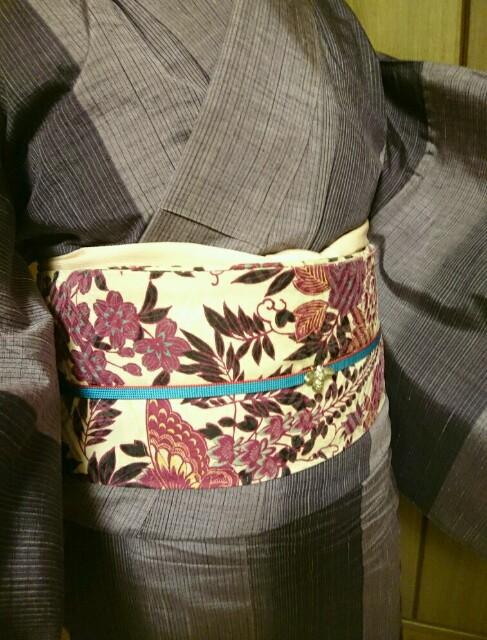 f:id:kimonohajimekaeru:20180427221841j:image