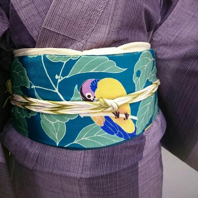 f:id:kimonohajimekaeru:20180515123824j:image