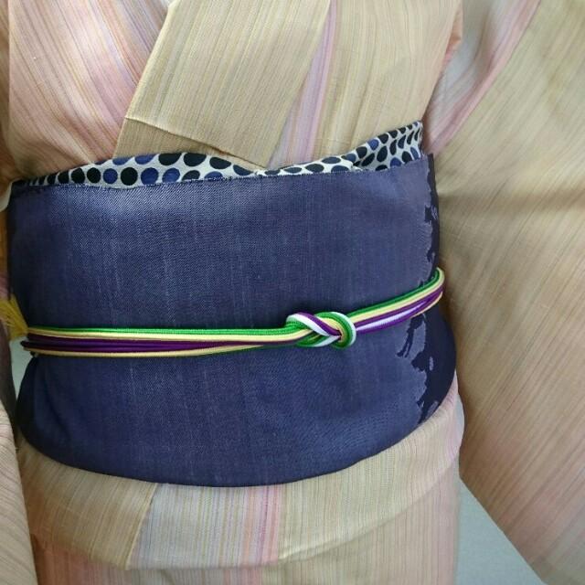 f:id:kimonohajimekaeru:20180524180012j:image