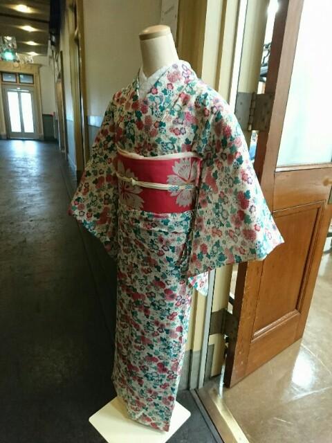 f:id:kimonohajimekaeru:20180527184258j:image