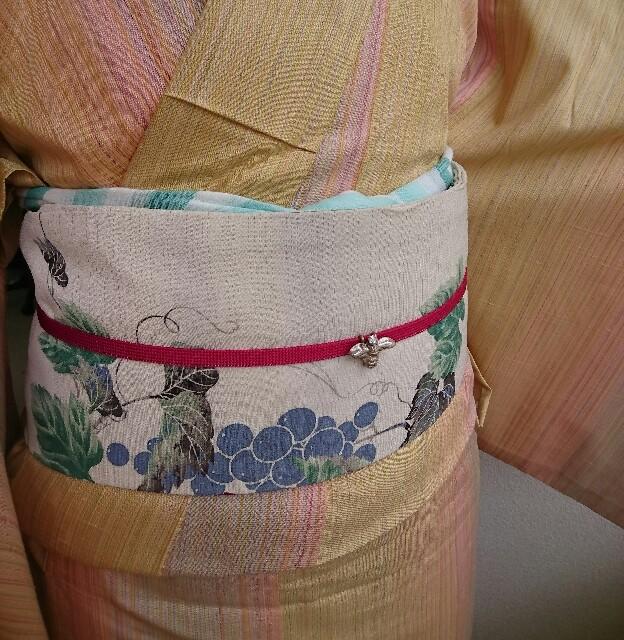 f:id:kimonohajimekaeru:20180607125721j:image