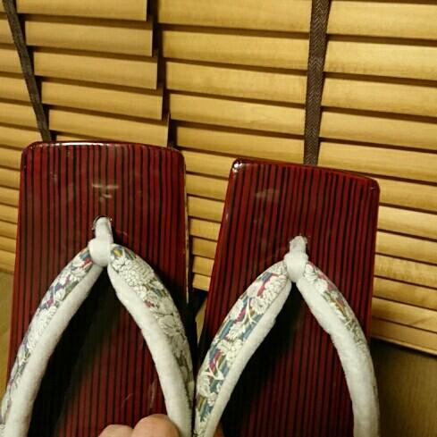 f:id:kimonohajimekaeru:20180607235208j:image