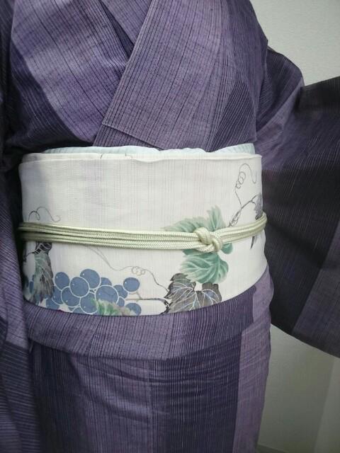 f:id:kimonohajimekaeru:20180614181539j:image