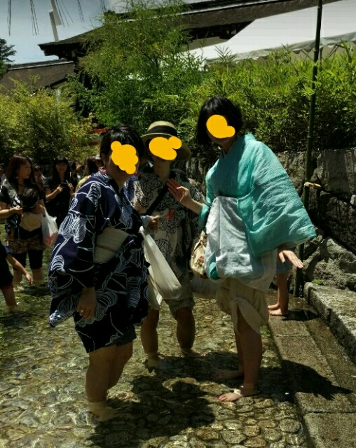 f:id:kimonohajimekaeru:20180724223928j:image
