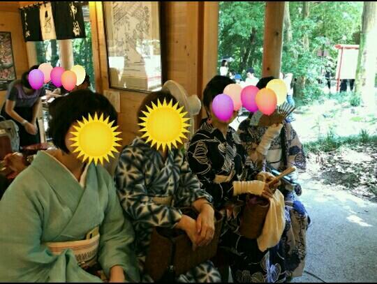 f:id:kimonohajimekaeru:20180725121220j:image