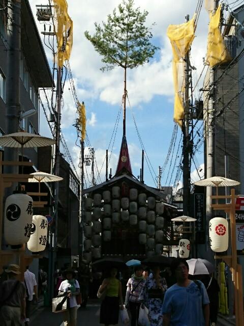 f:id:kimonohajimekaeru:20180725121727j:image