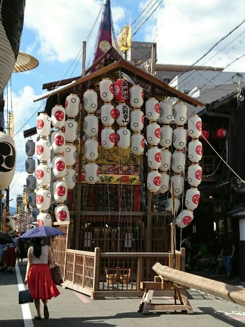 f:id:kimonohajimekaeru:20180725121833j:image