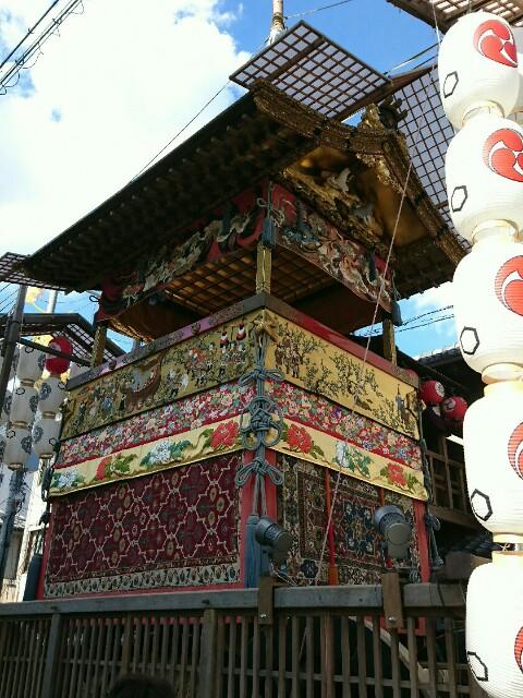 f:id:kimonohajimekaeru:20180725121850j:image