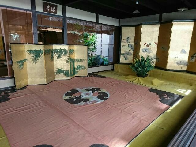 f:id:kimonohajimekaeru:20180725123902j:image