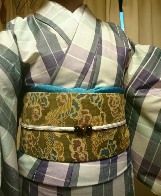 f:id:kimonohajimekaeru:20190312232224j:image