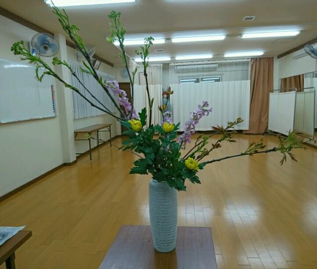 f:id:kimonohajimekaeru:20190314232836j:image