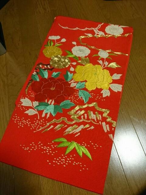 f:id:kimonohajimekaeru:20191106235053j:image