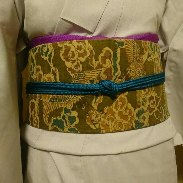f:id:kimonohajimekaeru:20191201210025j:image