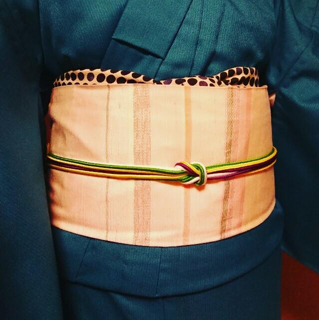 f:id:kimonohajimekaeru:20191209124129j:image