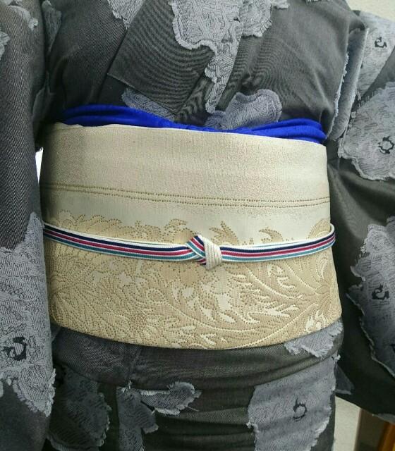 f:id:kimonohajimekaeru:20200116191026j:image