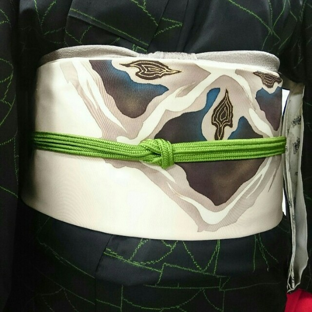 f:id:kimonohajimekaeru:20200203123245j:image