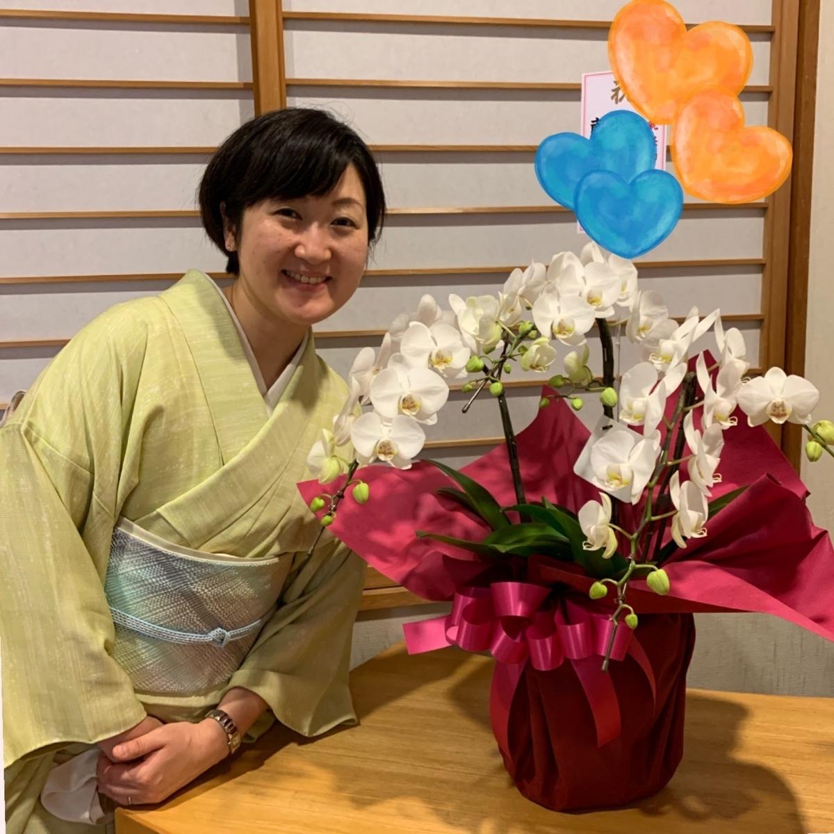 f:id:kimonohiroshima:20200721125513j:plain