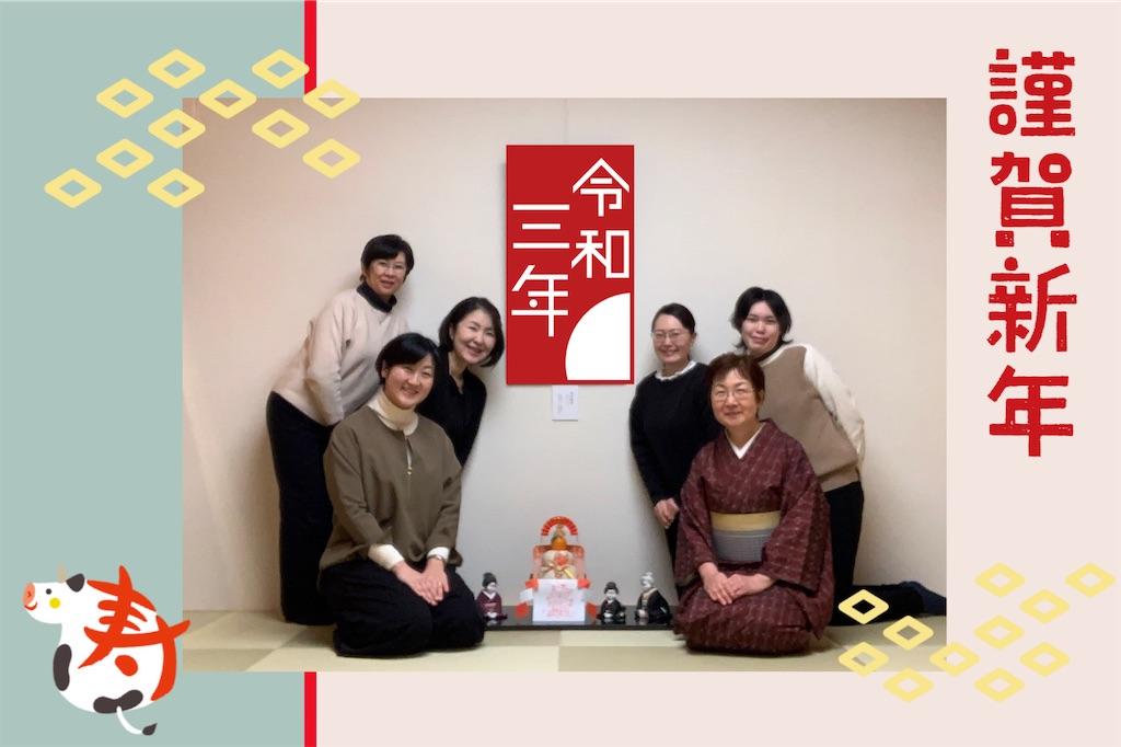 f:id:kimonohiroshima:20210103123736j:image