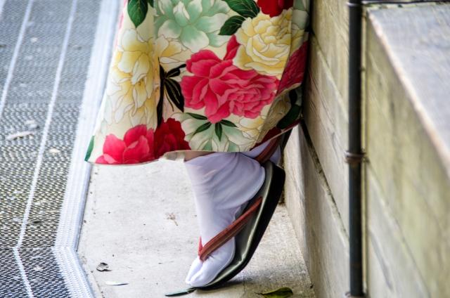 f:id:kimonolover:20170127135535j:plain