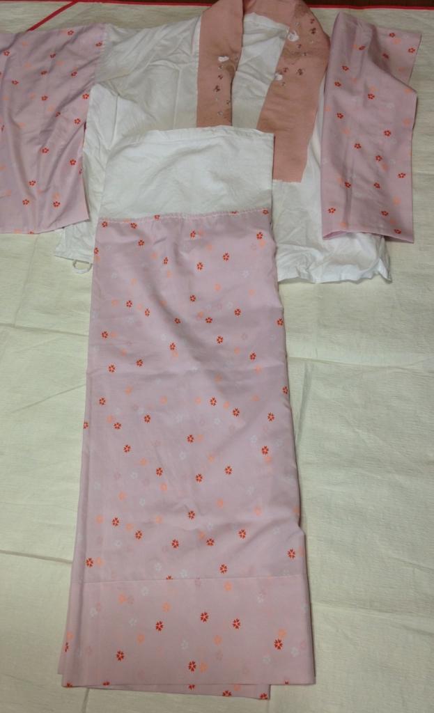 f:id:kimonolover:20170129153557j:plain