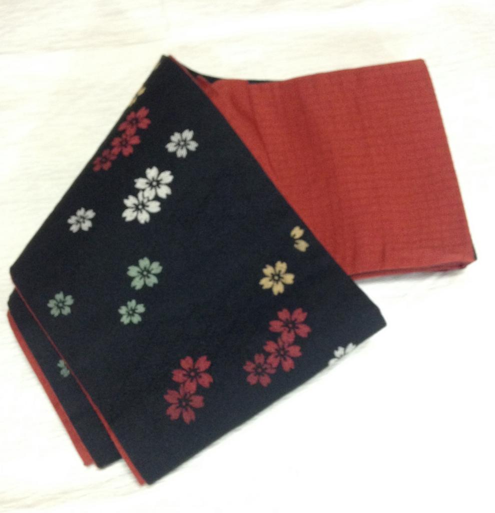 f:id:kimonolover:20170129164441j:plain