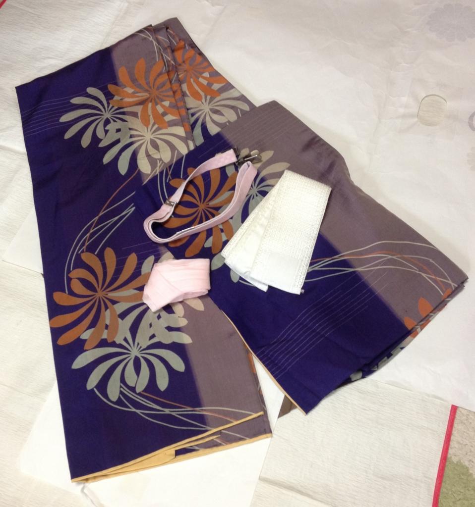 f:id:kimonolover:20170129165131j:plain