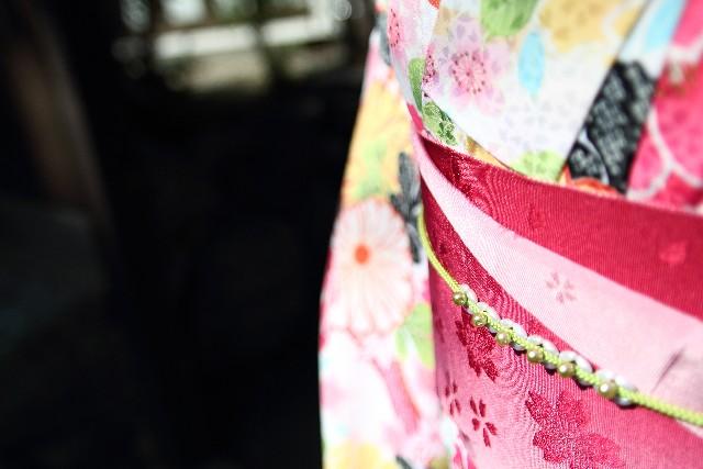 f:id:kimonolover:20170201162758j:plain