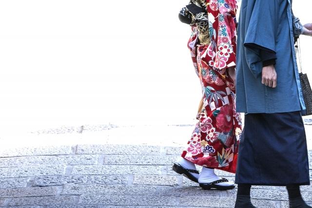 f:id:kimonolover:20170209225436j:plain