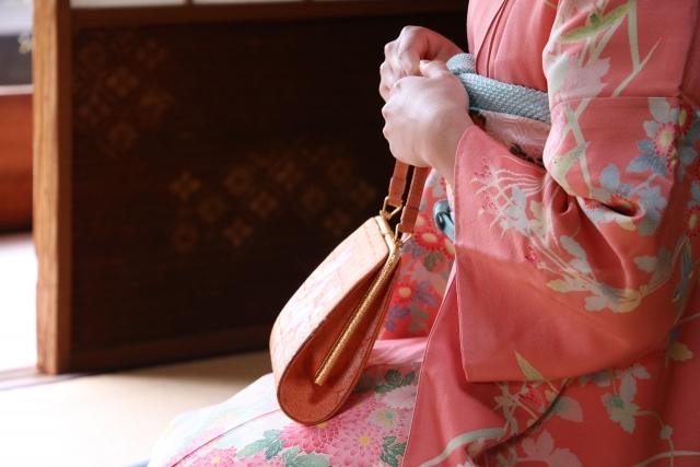 f:id:kimonolover:20170219175856j:plain