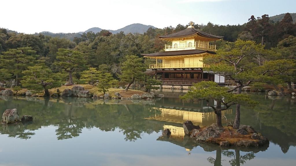 f:id:kimonolover:20170504134543j:plain