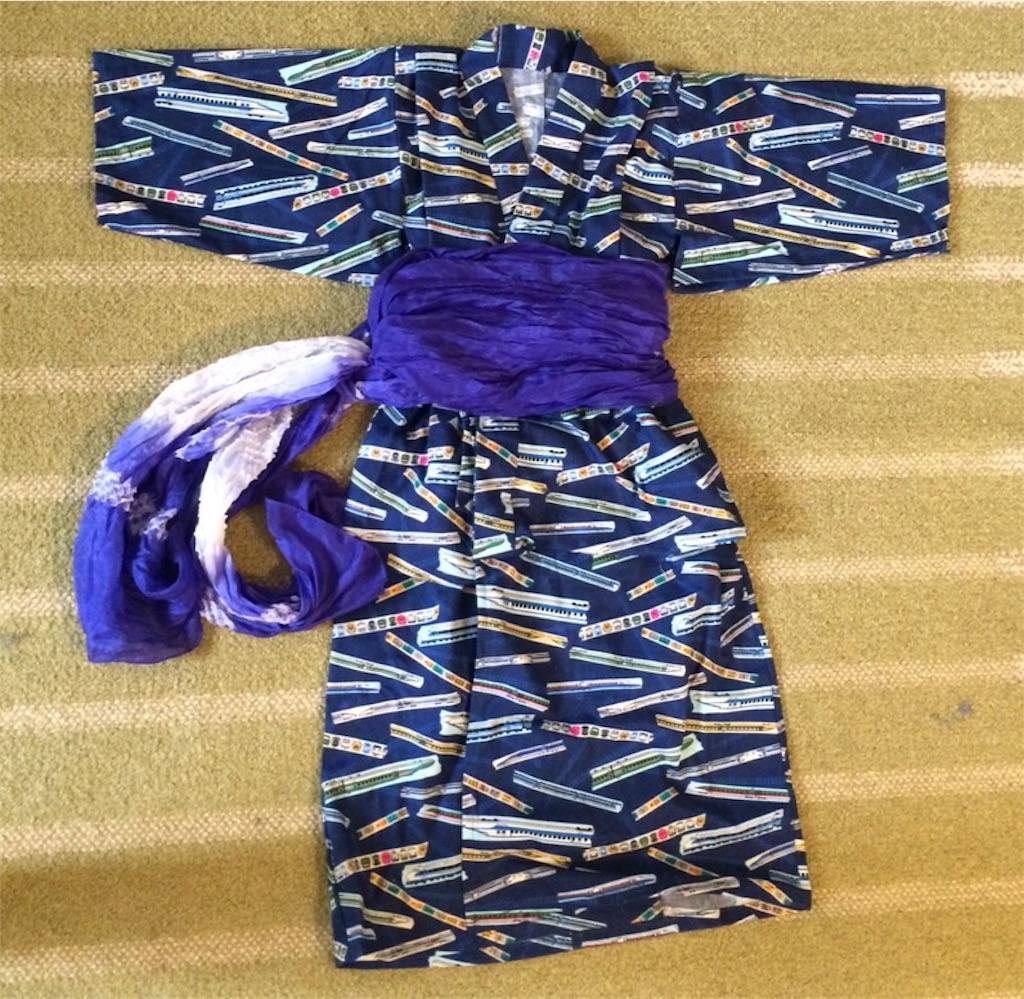 f:id:kimonosae:20161218180943j:image