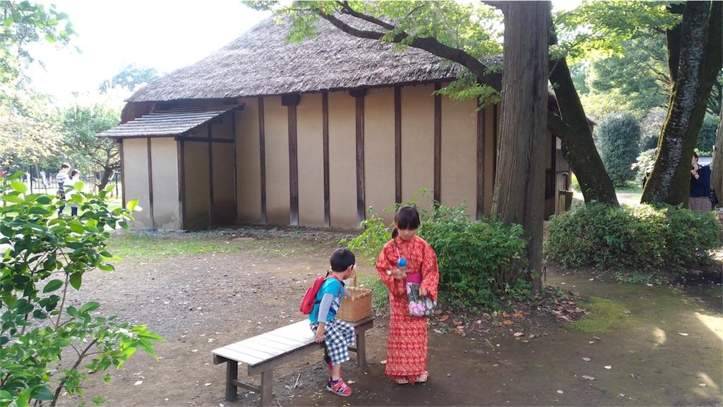 f:id:kimonosae:20161218183514j:image