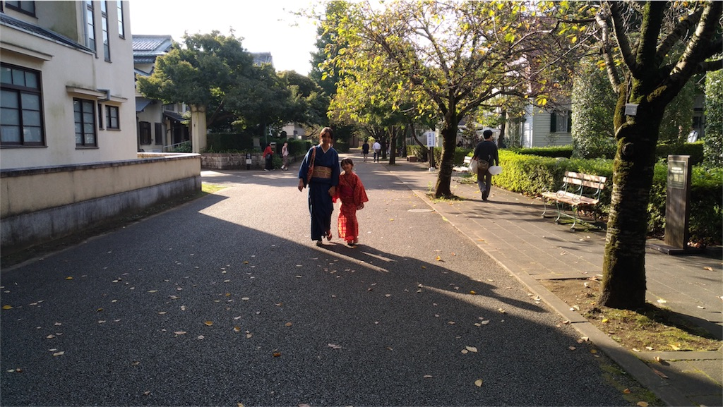f:id:kimonosae:20161218183534j:image