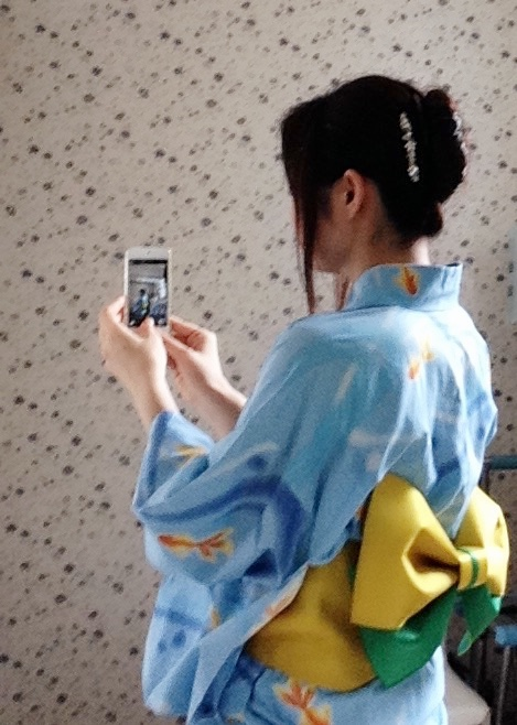 f:id:kimonotumugi:20170224193536j:plain