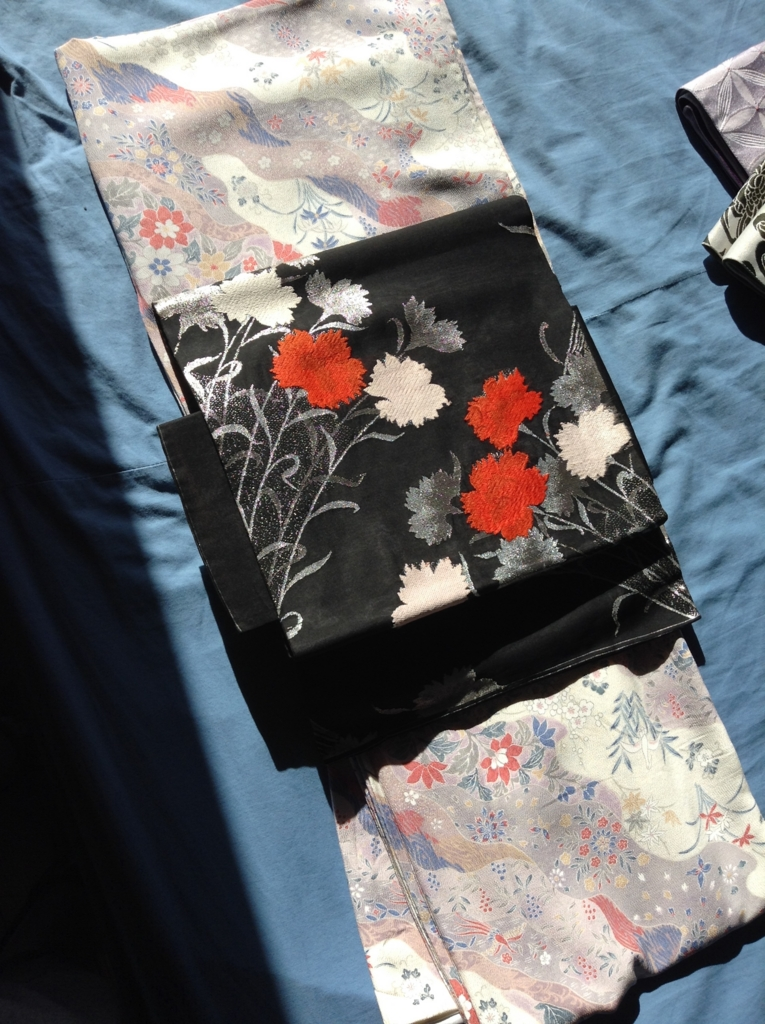 f:id:kimonotumugi:20170224212715j:plain