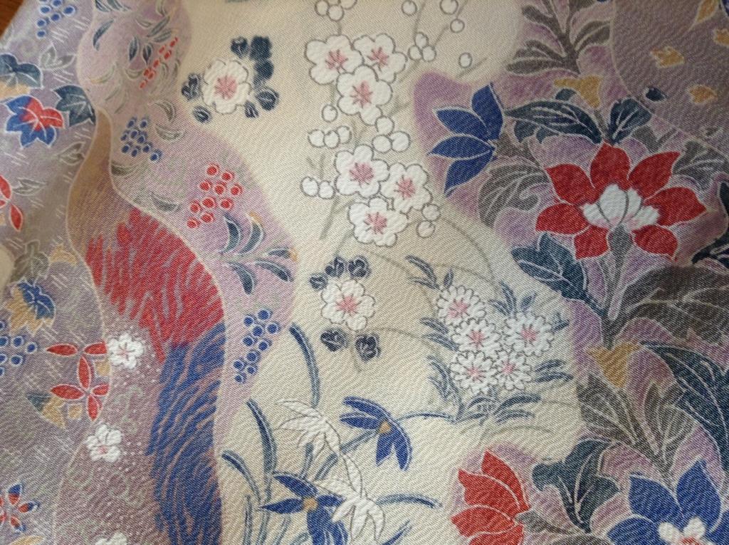 f:id:kimonotumugi:20170224212919j:plain