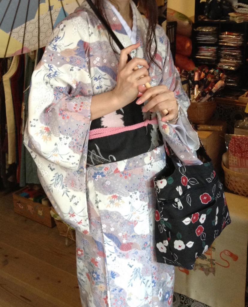f:id:kimonotumugi:20170224213331j:plain