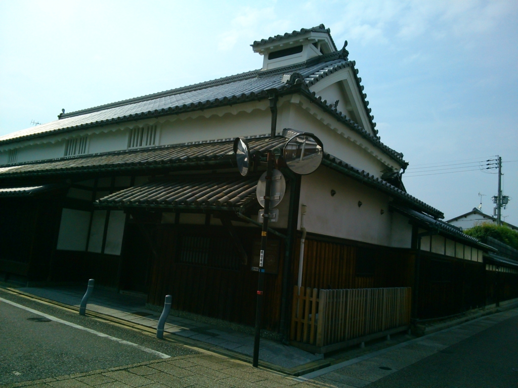 f:id:kimonotumugi:20170224214048j:plain