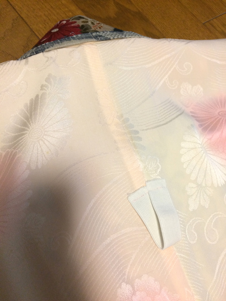f:id:kimonotumugi:20170228011146j:plain
