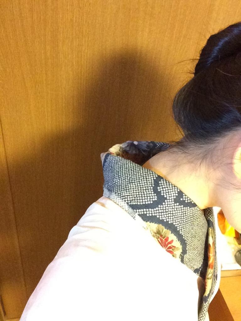 f:id:kimonotumugi:20170228020140j:plain