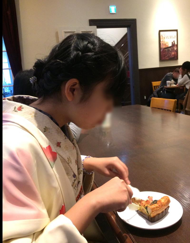 f:id:kimonotumugi:20170228023454j:plain