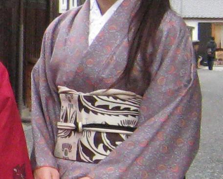f:id:kimonotumugi:20170302115541j:plain