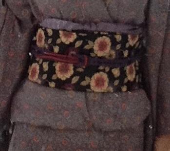 f:id:kimonotumugi:20170306161431j:plain