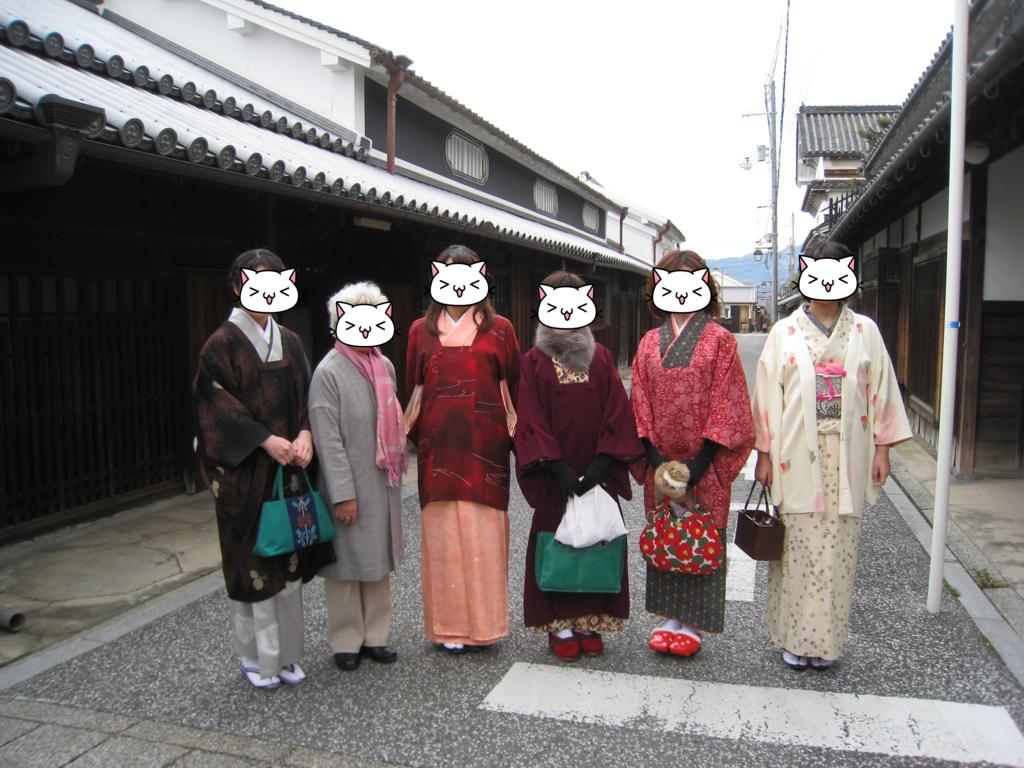 f:id:kimonotumugi:20170313131205j:plain
